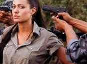 Lara Croft retour grand écran 2013