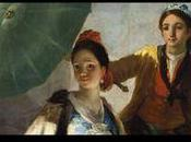 Scarlatti Bertrand Cuiller faites sonner clavecin