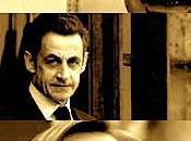 Manoeuvres politiques revirement atlantiste Sarkozy navigue vue.