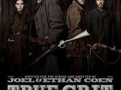 True grit d'Ethan Joel Coen