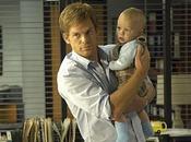 Dexter saison épisodes soir bande-annonce SPOILER