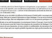 "Lancement aujourd'hui ""FrenchLeaks.fr"", WikiLeaks français"