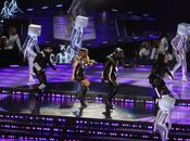 Black Eyed Peas Super Bowl 2011 SHOW