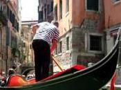 Comment déplacer dans Venise