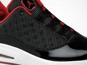 Jordan Brand Releases Avril 2011