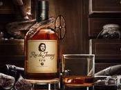 """Découvrez """"Ron Jeremy, Adult Rum"""""""