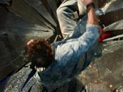 Wrangler Stunt Campaign
