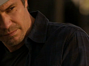 """Cottonmouth"" (Justified 2.05)"