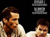 Fighter film digne puissant