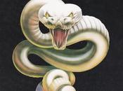 Whitesnake #2-Trouble-1978