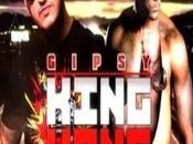 Gipsy King Kong Seth Gueko featuring Booba