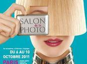 Salon Photo 2011 octobre) Paris Expo
