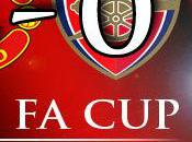 Arsenal Cup)