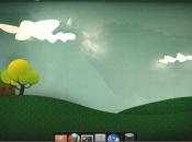 logiciels sous Ubuntu 10.10 Maverick Meerkat