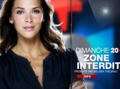 Zone Interdite ''Je crée boîte pour changer vie'' soir bande annonce