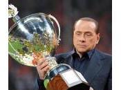 Silvio Berlusconi Chronique Gloire