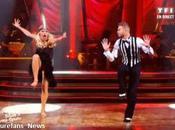 Danse avec stars Pourquoi Pokora gagner finale