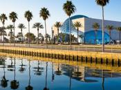 MUSÉE SALVADOR DALI, FLORIDA