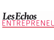 échos Femmes créatrices d'entreprises zoom aides