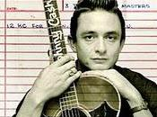 Johnny Cash, chante toujours Bootleg Volume From Memphis Hollywood
