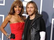 David Guetta Where Girls nouvelle bombe avec Nicki Minaj Rida