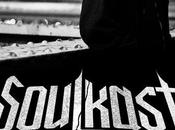 Album Soulkast Honoris Causa Clip