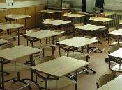"""L'""""enquête nationale victimation"""" lancée lundi dans collèges"""