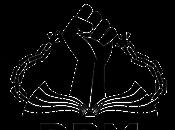 déclaration droits numériques lecteur
