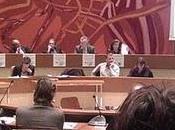 Installation Conseil l'ESS Strasbourg