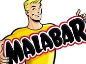 Malabar Mabulle sont mal-barrés