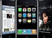 H200 Android, Hiphone Sk168 Airphone: Nouveautés L'Année!
