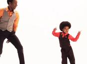 Aloe Blacc Loving Killing [Video]