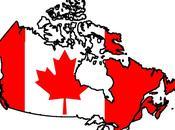 Canada condamne Libye, qu'il soutient ailleurs…