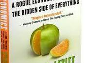 livre d'économie plus n'est Diablo mais…