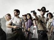 [Séries-docu] entrailles Walking Dead