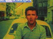 Jean-Pierre Morgand Bleu Ciel