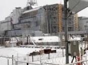 Fukushima Tchernobyl quelles différences?