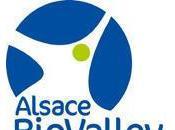 Bilan d'activité positif pour Alsace Biovalley entreprises filière alsacienne Vie-Santé