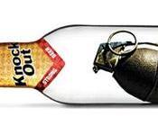 bière forte explose ventes