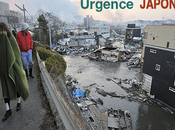 sélection d'associations pour aider Japon