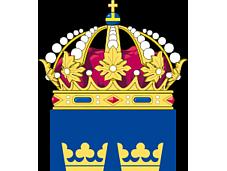 capacité canalisation site Svenska Spel