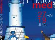 Photomed Festival Photographie Méditerranéenne