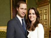 Kate Middleton Prince William Leur love story devient film