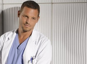 Grey's Anatomy saison histoire d'amour pour Alex (spoiler)
