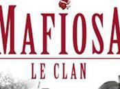Mafiosa saison premières infos série