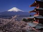 pour Japon