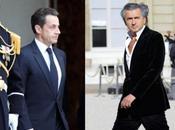 Libye départ guerre Sarkozy-BHL…