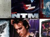 albums cultes