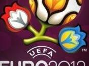 Euro 2012 liste contre Luxembourg