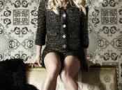 vidéo Till World Ends (Britney Spears) réalisée par...